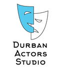 Durban Actors Studio