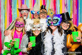Ultimate Party Theme Kits for Boys and Girls Bedfordview Fairs and Festivals 1