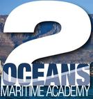2 Oceans Maritime Academy