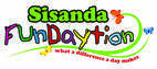 Sisanda FunDaytion