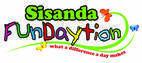 Sisanda FunDaytion