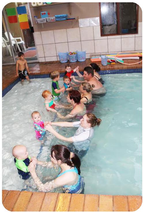 Aquatic Kids Swim School Swimming Classes Lessons For Kids Activeactivities