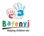 Bafenyi Trust