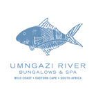 Umngazi River Bungalows and Spa