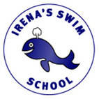 Irena's Swim School