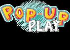 Pop-Up Play