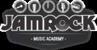 Jamrock Music Academy