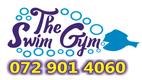 The Swim Gym