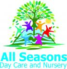 All Seasons Day Care and Nursery
