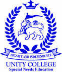 Unity College - Special Needs Education