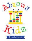 Abacus Kidz Preschool