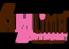 Lima Events Management
