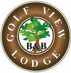 Golf View Lodge Melmoth - Pty Ltd