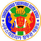 Combat Martial Arts Association