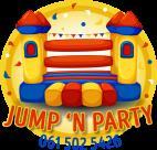 Jump 'n Party