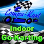 Compu-Kart Raceway Pretoria