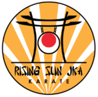 Rising Sun JKA Karate
