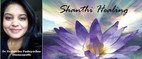 Dr. Yeshantha Padayachee- Homeopath