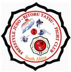 Ritoru Tatsu Kempton Park Judo club