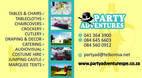 Party Adventures CC