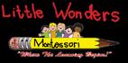 Montessori Mohadin