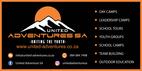 United Adventures SA