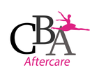Centurion Ballet Academy Aftercare