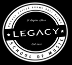 Legacy School of Music