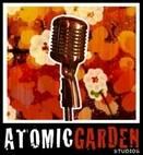 Atomic Garden Studios