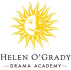 Helen OGrady Drama Academy - Cape Town