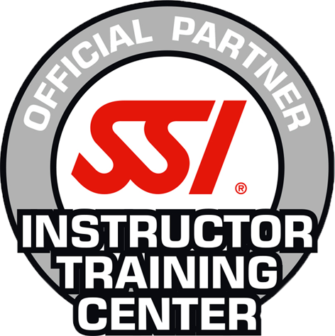 Instructor Training Centre