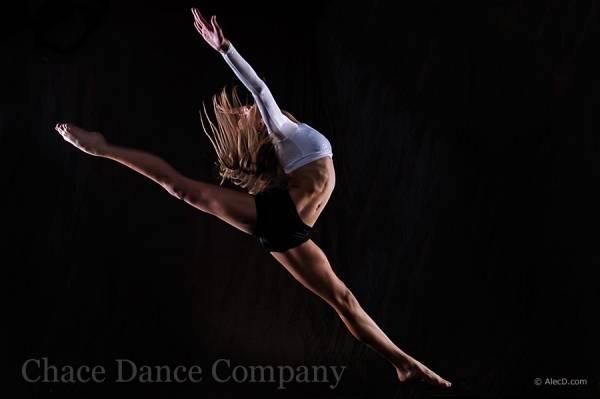 Dance Classes Hartbeespoort