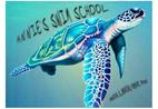 Annie's Swim School