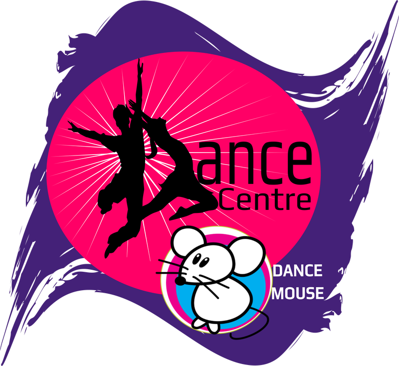 Dance Centre and Dance Mouse