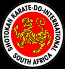 Shotokan Karate -do International South Africa SKISA Chatsworth