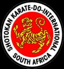 Shotokan Karate -do International South Africa SKISA Chatsworth