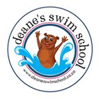 Deanes Swim School