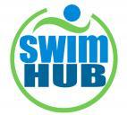 Swim Hub