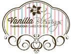 Vanilla Blessings Bakery