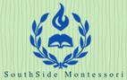 South Side Montessori (pre-primary)