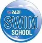Swim School at Urban Dive Centre