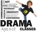 Helen O Grady Drama Academy - Durbanville