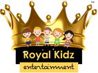 Royal Kidz Entertainment