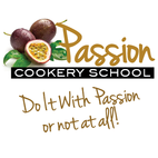 Passion Cookery School