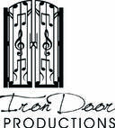 Iron Door Productions Beginner Vocal and Guitar Lessons