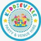 Kiddieville Party And Venue Hire