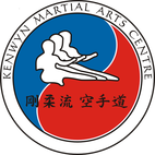 Kenwyn Martial Arts Centre