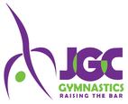 JGC Gymnastics