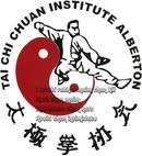 Tai Chi Chuan Institute Alberton