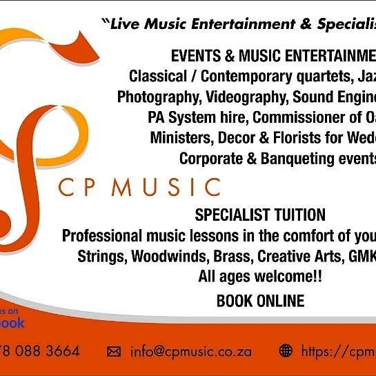 SPRING PROMOTION 15% OFF Athlone Theory & Musicianship Classes & Lessons 4